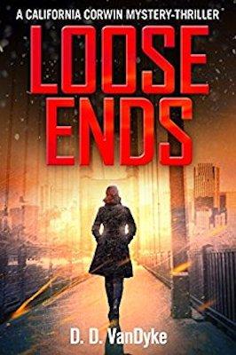 Loose Ends by D.D. VanDyke
