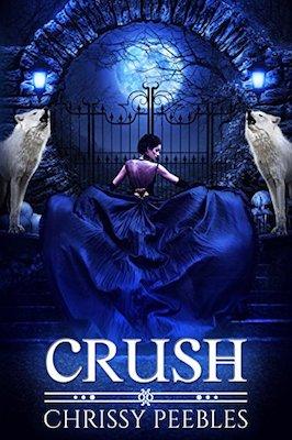 Crush by Chrissy Peebles