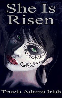 She Is Risen by Travis Adams Irish