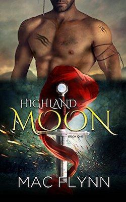 Highland Moon by Mac Flynn