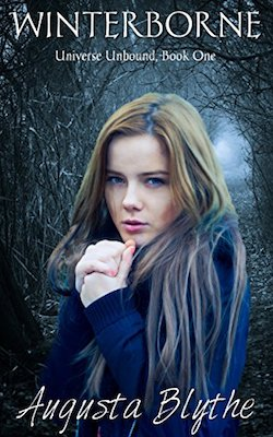 Winterborne by Augusta Blythe