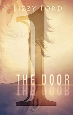 The Door by Lizzy Ford