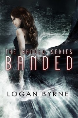 Banded by Logan Byrne