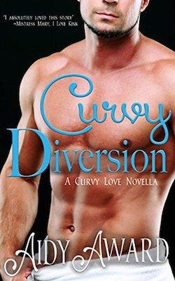 Curvy Diversion by Aidy Award