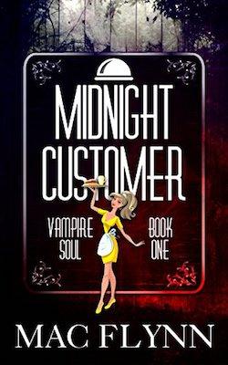 Midnight Customer by Mac Flynn