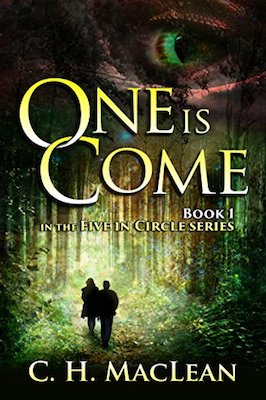 One is Come by C.H. MacLean