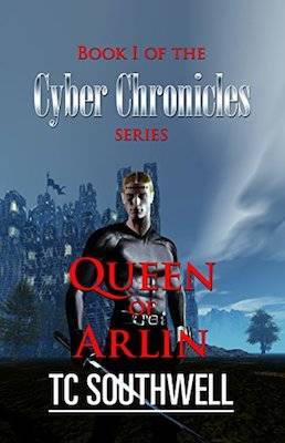 Queen of Arlin by T.C. Southwell