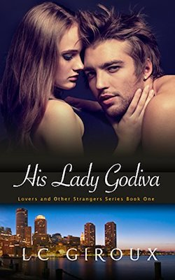 His Lady Godiva by L.C. Giroux