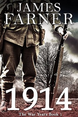 1914 by James Farner