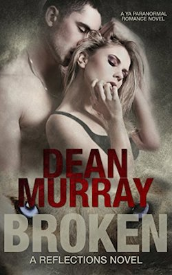 Broken by Dean Murray