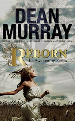 Reborn by Dean Murray