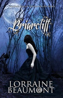 Briarcliff by Lorraine Beaumont