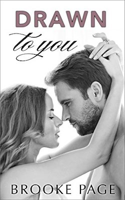 Drawn to You by Brooke Page