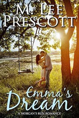 Emma's Dream by M. Lee Prescott