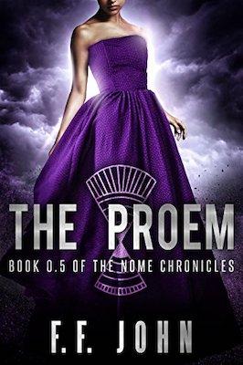 The Proem by F.F. John