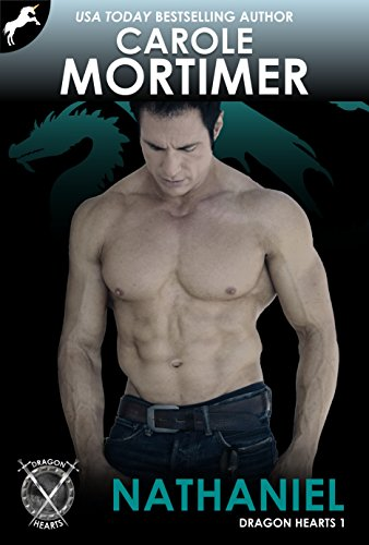Nathaniel by Carole Mortimer