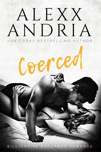 Coerced by Alexx Andria