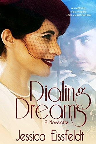 Dialing Dreams by Jessica Eissfeldt