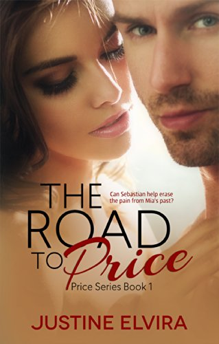 The Road to Price by Justine Elvira