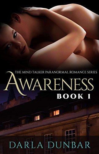 Awareness by Darla Dunbar