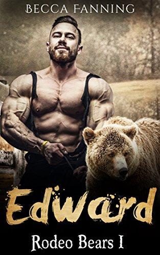 Edward by Becca Fanning