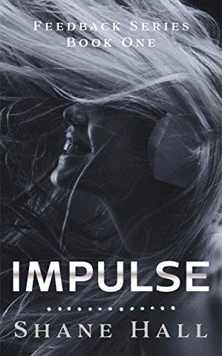 Impulse by Shane Hall