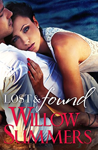 Lost and Found by Willow Summers