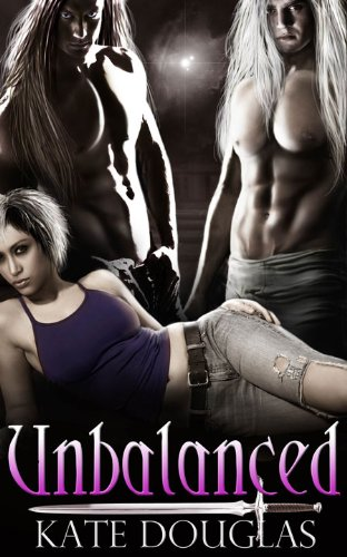 Unbalanced by Kate Douglas