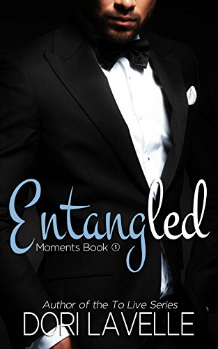 Entangled by Dori Lavelle