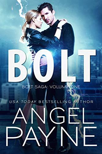Bolt by Angel Payne