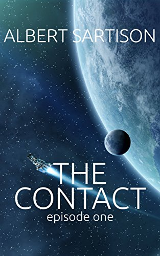 The Contact b