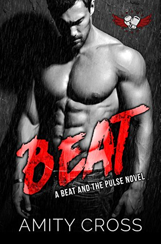 Beat  by Amity Cross