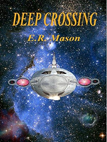Deep Crossing by E.R. Mason
