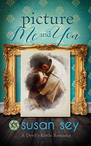 Picture Me and You by Susan Sey