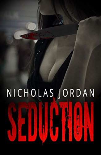 Seduction by Nicholas Jordan